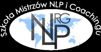 Szkoła Mistrzów NLP i Coachingu